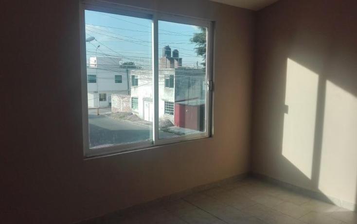 Foto de casa en venta en revolución 221, lomas del sur, puebla, puebla, 0 No. 08