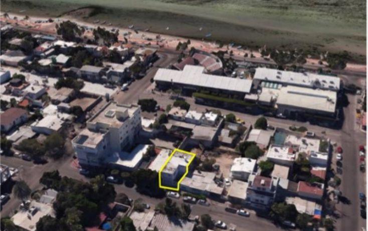 Foto de casa en venta en revolución 335, colina de la cruz, la paz, baja california sur, 1841536 no 02