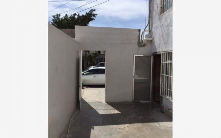 Foto de casa en venta en revolución 335, colina de la cruz, la paz, baja california sur, 1841536 no 04