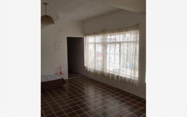 Foto de casa en venta en revolución 335, colina de la cruz, la paz, baja california sur, 1841536 no 06