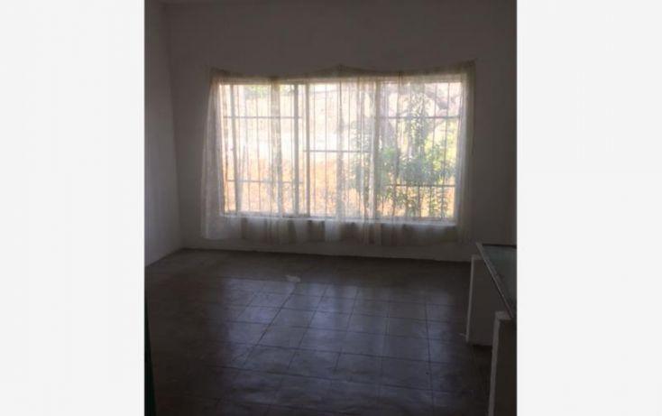 Foto de casa en venta en revolución 335, colina de la cruz, la paz, baja california sur, 1841536 no 10