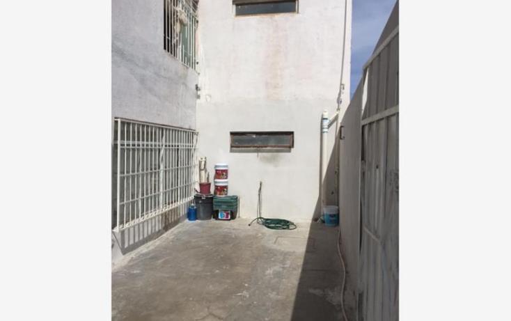Foto de casa en venta en revolución 335, esterito, la paz, baja california sur, 1841536 No. 03