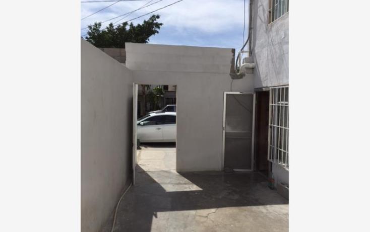 Foto de casa en venta en  335, esterito, la paz, baja california sur, 1841536 No. 04