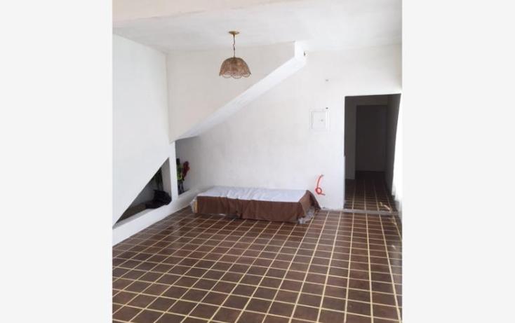 Foto de casa en venta en  335, esterito, la paz, baja california sur, 1841536 No. 05