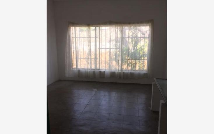 Foto de casa en venta en  335, esterito, la paz, baja california sur, 1841536 No. 10