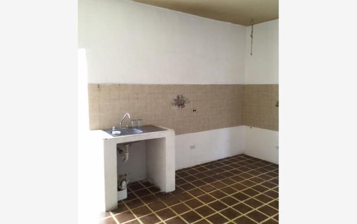 Foto de casa en venta en  335, esterito, la paz, baja california sur, 1841536 No. 11