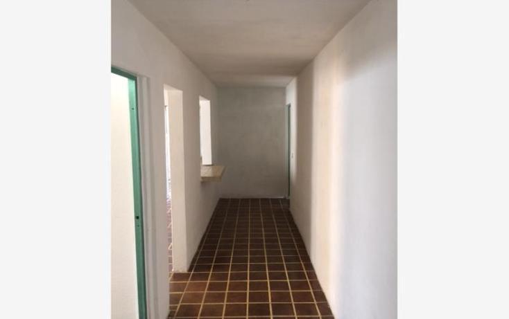 Foto de casa en venta en revolución 335, esterito, la paz, baja california sur, 1841536 No. 12