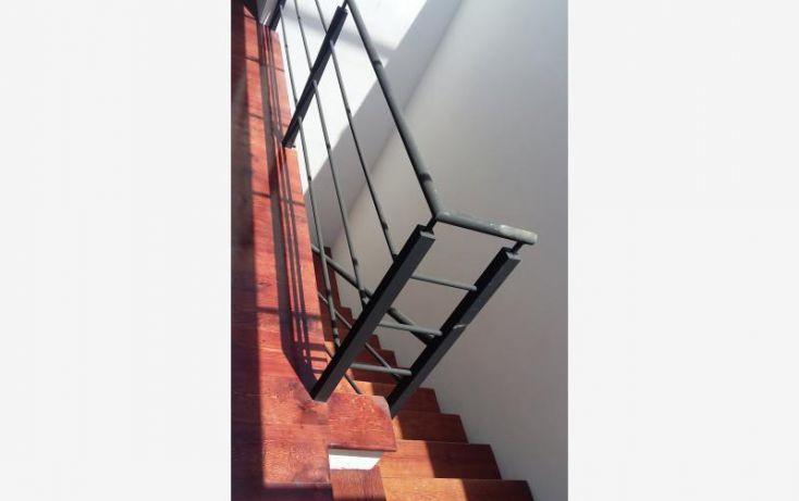 Foto de casa en venta en revolucion, álvaro obregón, san pedro cholula, puebla, 2040950 no 08