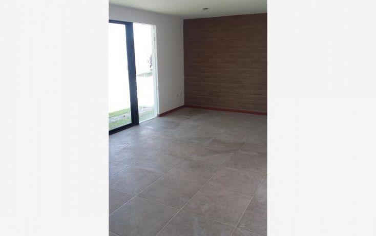 Foto de casa en venta en revolucion, álvaro obregón, san pedro cholula, puebla, 2040950 no 09