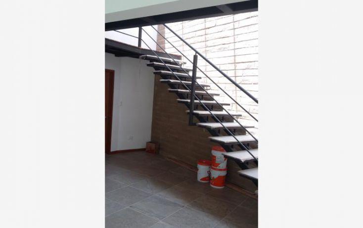 Foto de casa en venta en revolucion, álvaro obregón, san pedro cholula, puebla, 2040950 no 11