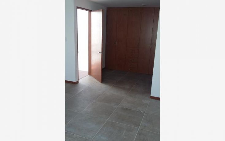 Foto de casa en venta en revolucion, álvaro obregón, san pedro cholula, puebla, 2040950 no 13