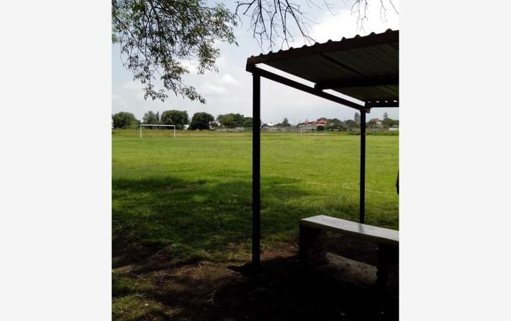 Foto de terreno comercial en venta en  , revoluci?n, atlixco, puebla, 1009815 No. 05