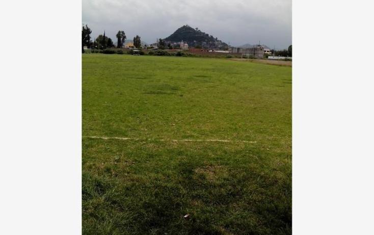 Foto de terreno comercial en venta en  , revoluci?n, atlixco, puebla, 1009815 No. 06