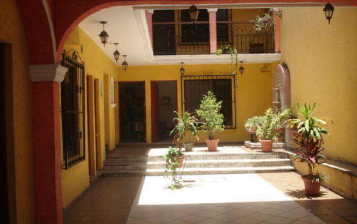 Foto de casa en venta en, revolución, boca del río, veracruz, 1067757 no 02