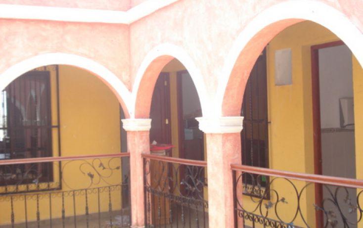 Foto de casa en venta en, revolución, boca del río, veracruz, 1067757 no 03