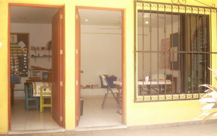 Foto de casa en venta en, revolución, boca del río, veracruz, 1067757 no 05