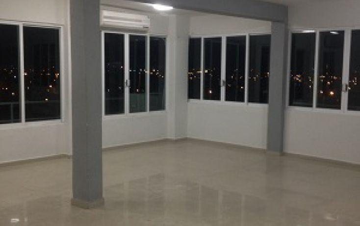 Foto de casa en renta en, revolución, boca del río, veracruz, 1080515 no 04