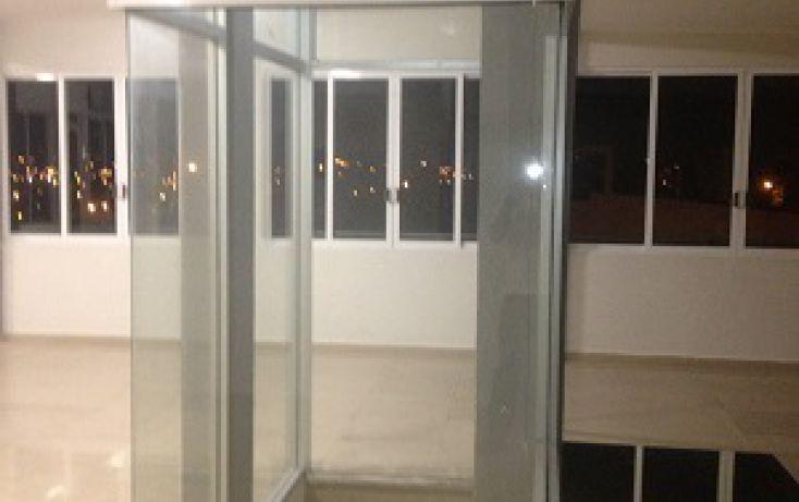Foto de casa en renta en, revolución, boca del río, veracruz, 1080515 no 05