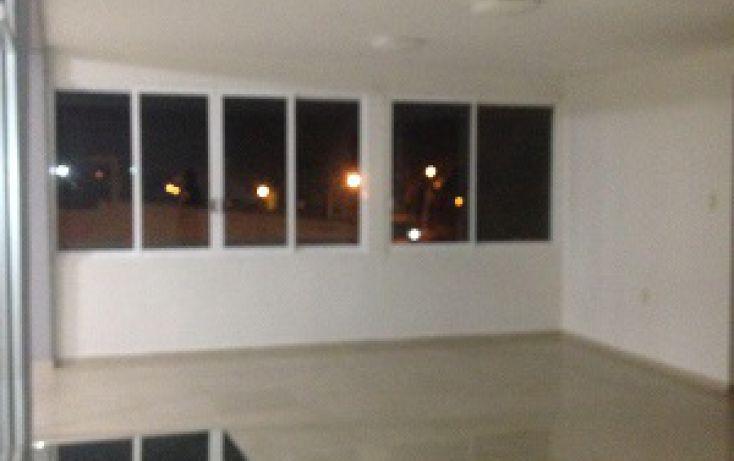 Foto de casa en renta en, revolución, boca del río, veracruz, 1080515 no 07