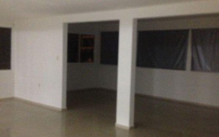 Foto de casa en renta en, revolución, boca del río, veracruz, 1080515 no 08