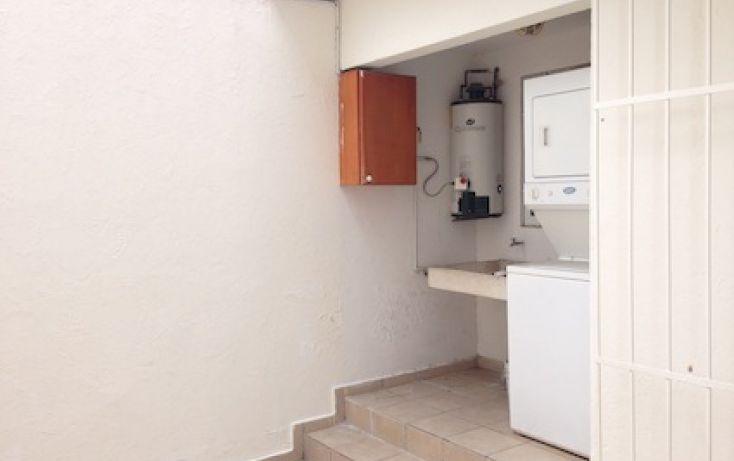 Foto de casa en renta en, revolución, boca del río, veracruz, 1089749 no 07