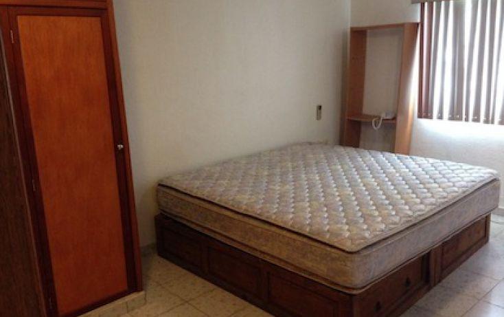 Foto de casa en renta en, revolución, boca del río, veracruz, 1089749 no 14