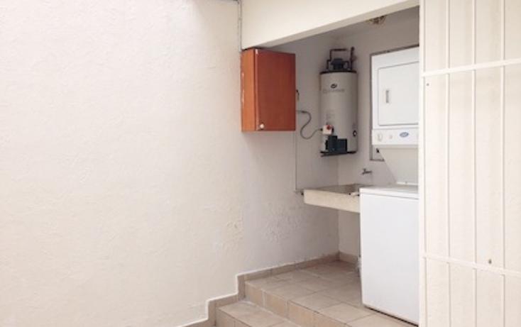 Foto de casa en renta en  , revolución, boca del río, veracruz de ignacio de la llave, 1089749 No. 07