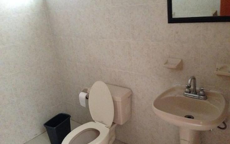 Foto de casa en renta en  , revolución, boca del río, veracruz de ignacio de la llave, 1089749 No. 08