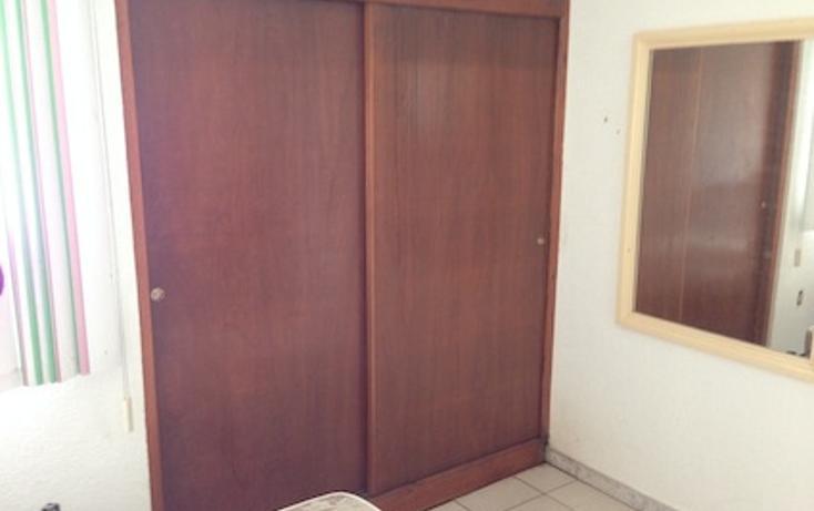 Foto de casa en renta en  , revolución, boca del río, veracruz de ignacio de la llave, 1089749 No. 11