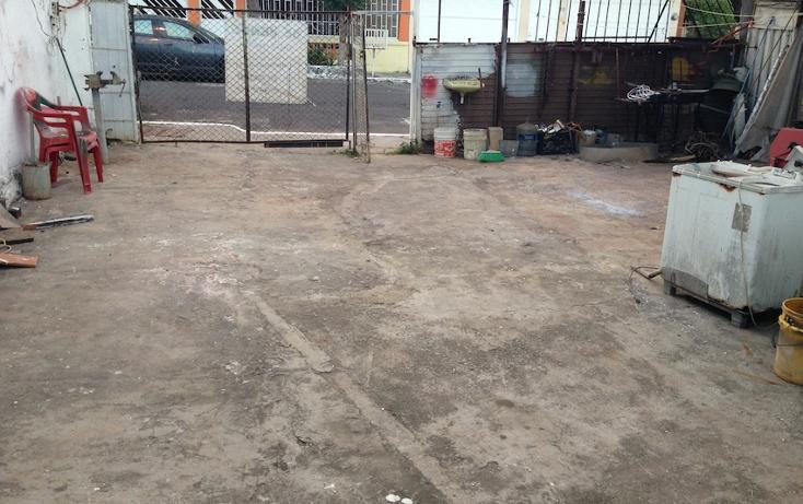 Foto de casa en venta en  , revolución, boca del río, veracruz de ignacio de la llave, 1132207 No. 02