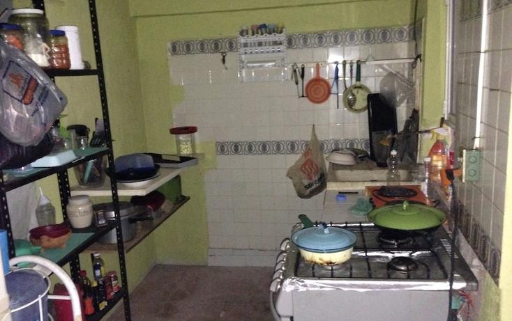 Foto de casa en venta en  , revolución, boca del río, veracruz de ignacio de la llave, 1132207 No. 04