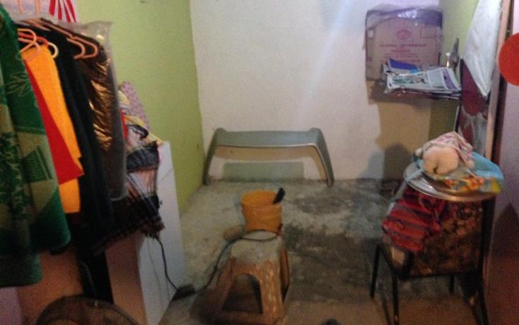 Foto de casa en venta en  , revolución, boca del río, veracruz de ignacio de la llave, 1132207 No. 05