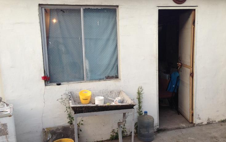 Foto de casa en venta en  , revolución, boca del río, veracruz de ignacio de la llave, 1132207 No. 07