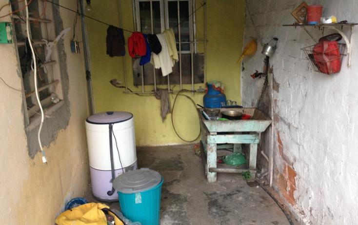 Foto de casa en venta en  , revolución, boca del río, veracruz de ignacio de la llave, 1132207 No. 09