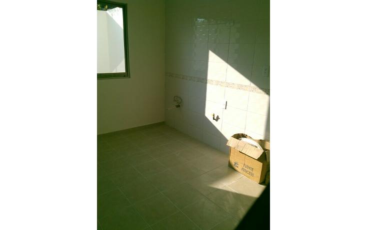 Foto de casa en venta en  , revolución, boca del río, veracruz de ignacio de la llave, 1277581 No. 04