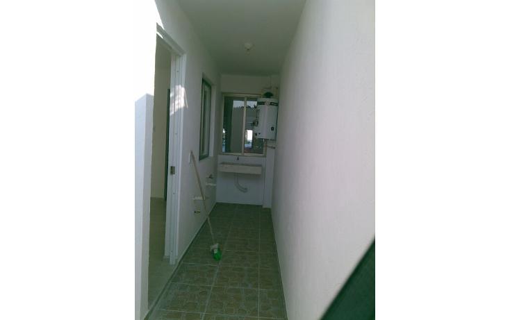 Foto de casa en venta en  , revolución, boca del río, veracruz de ignacio de la llave, 1277581 No. 05