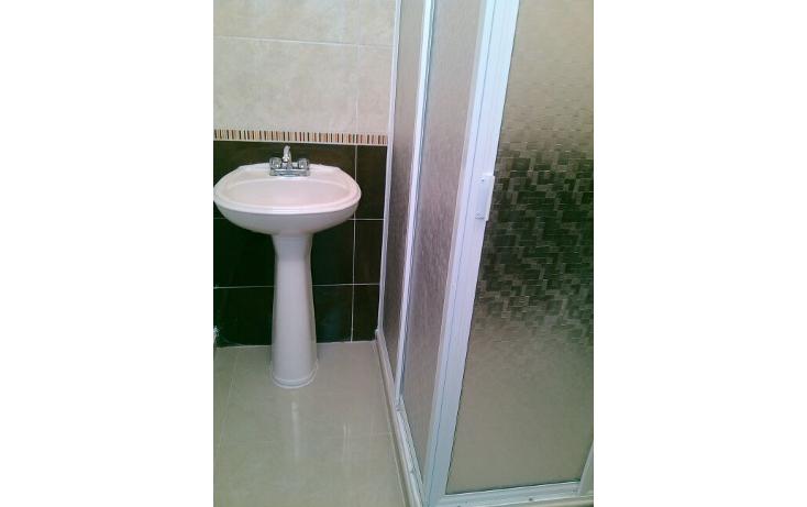 Foto de casa en venta en  , revolución, boca del río, veracruz de ignacio de la llave, 1277581 No. 09