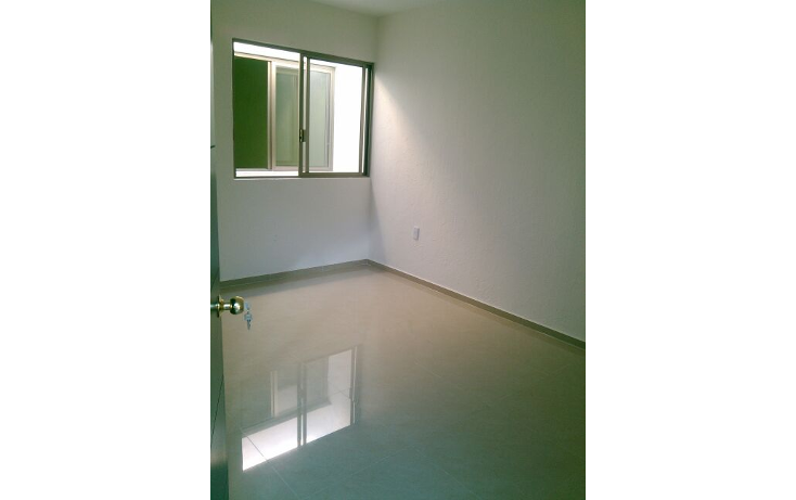 Foto de casa en venta en  , revolución, boca del río, veracruz de ignacio de la llave, 1277581 No. 11