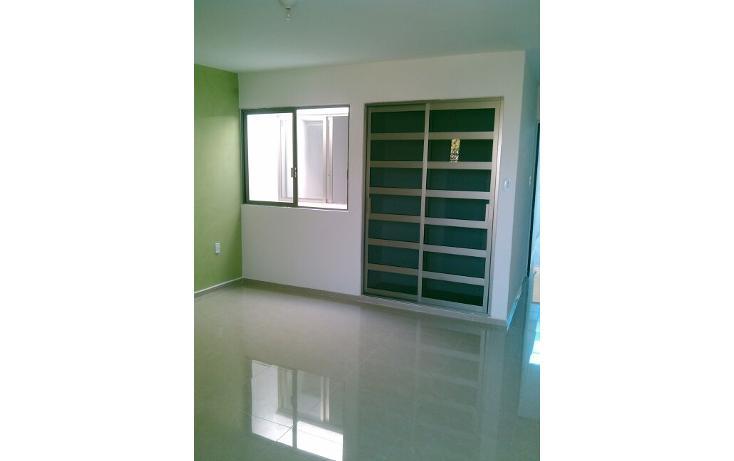 Foto de casa en venta en  , revolución, boca del río, veracruz de ignacio de la llave, 1277581 No. 12