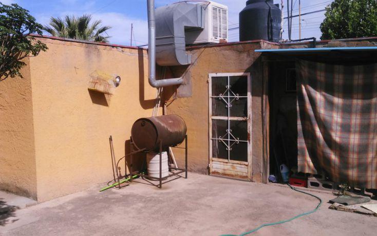 Foto de casa en venta en, revolución, camargo, chihuahua, 1904924 no 02