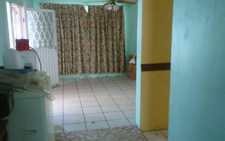 Foto de casa en venta en, revolución, camargo, chihuahua, 1904924 no 05