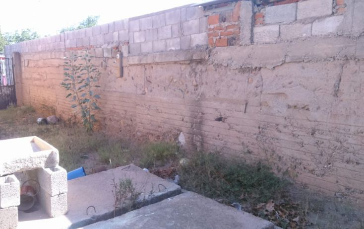 Foto de casa en venta en, revolución, camargo, chihuahua, 1904924 no 08