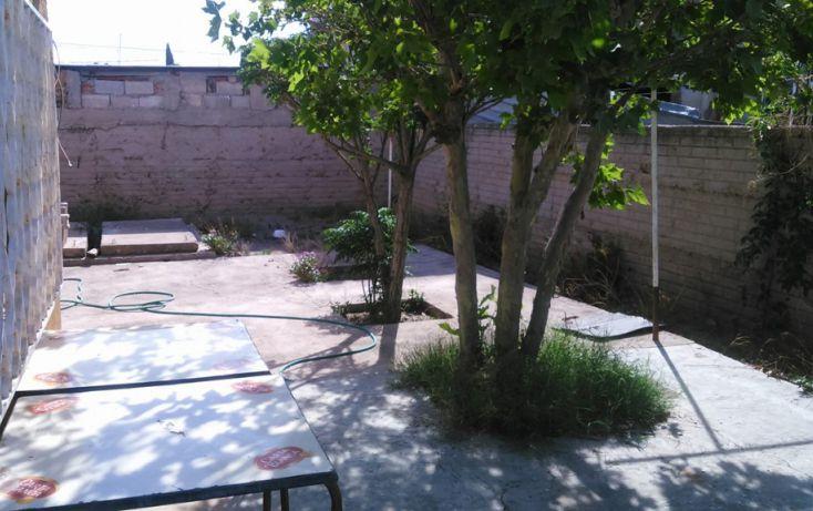Foto de casa en venta en, revolución, camargo, chihuahua, 1904924 no 11