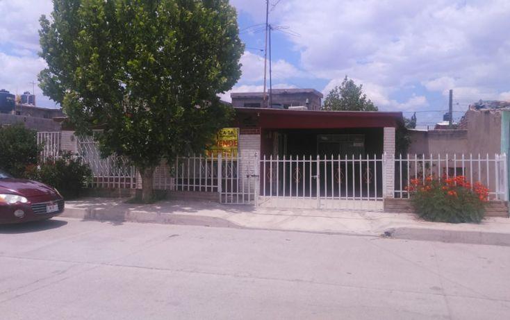 Foto de casa en venta en, revolución, camargo, chihuahua, 1904924 no 14