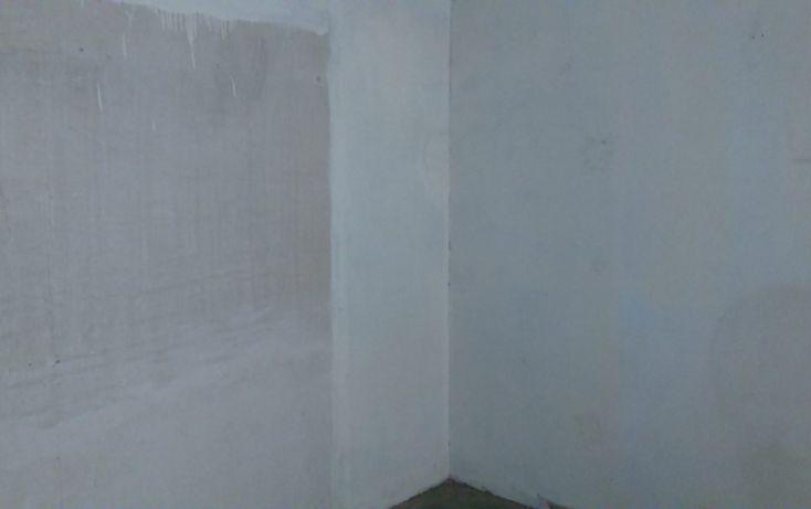 Foto de casa en venta en, revolución, camargo, chihuahua, 1904924 no 17