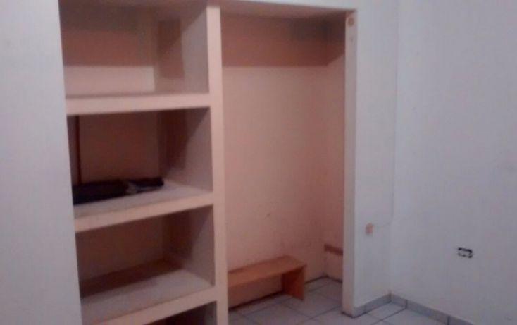Foto de casa en venta en, revolución, camargo, chihuahua, 2003886 no 02