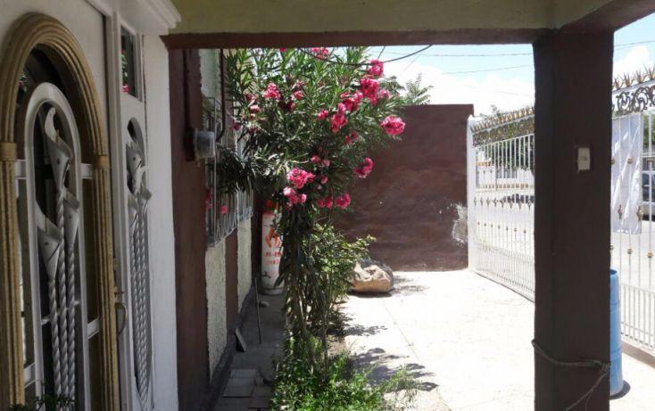 Foto de casa en venta en, revolución, camargo, chihuahua, 2003886 no 04