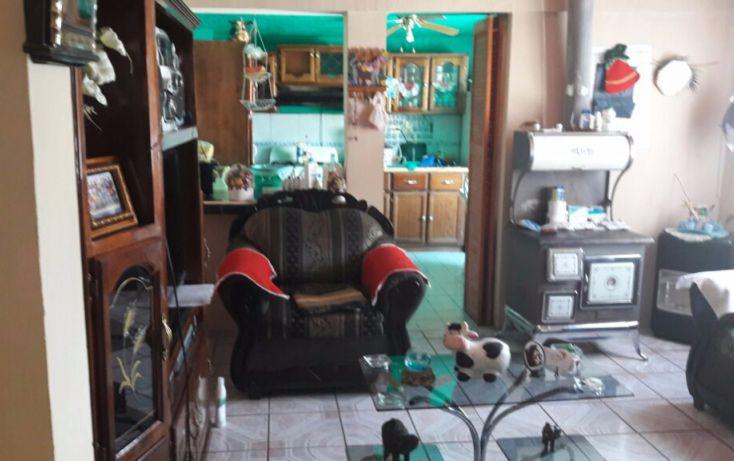 Foto de casa en venta en, revolución, camargo, chihuahua, 2003886 no 07