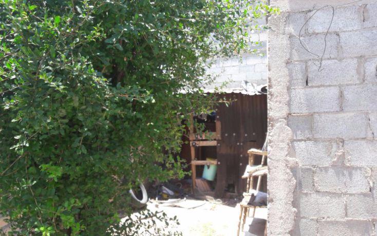 Foto de casa en venta en, revolución, camargo, chihuahua, 2003886 no 11