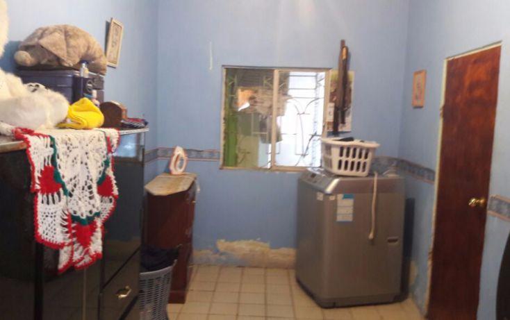 Foto de casa en venta en, revolución, camargo, chihuahua, 2003886 no 12